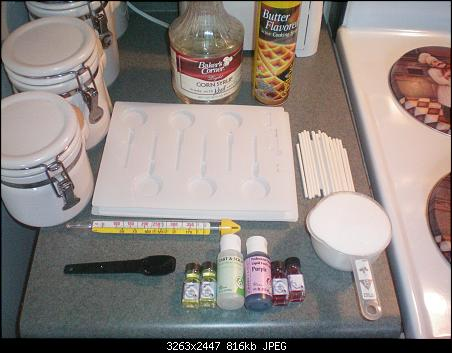 cannabutter coloring pages - photo#29